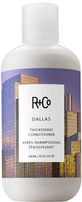R+CO Dallas Thickening Conditioner, 8.5 oz.