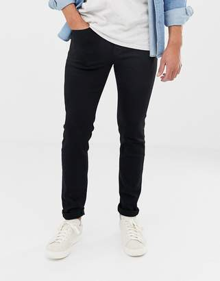 Selected jeans in skinny fit