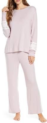 Flora Nikrooz Amabel Pajamas