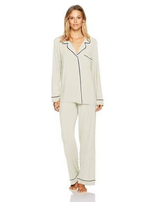 be69a15d4 Eberjey Pyjamas For Women - ShopStyle Canada