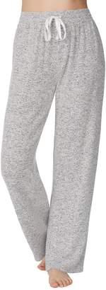 Donna Karan Sweater Pant