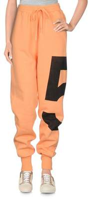 5Preview Casual trouser