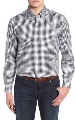 Cutter & Buck League New Orleans Saints Regular Fit Shirt