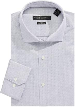 Vince Camuto Slim Fit Button-Down shirt
