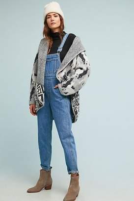 Akemi + Kin Alpaca Knit Cardigan