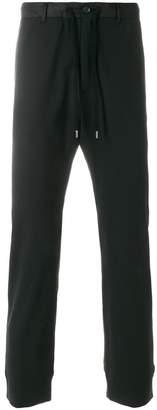 Diesel P-Honnyer trousers