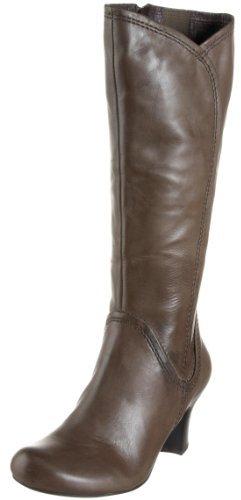 Biviel Women's BV2791 Knee-High Boot
