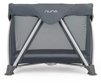 Nuna SENA(TM) Aire Travel Crib