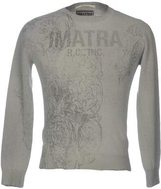 Imatra Sweaters