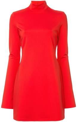 Ellery Abigail short dress