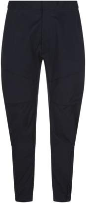 Nike Tech Pack Trousers