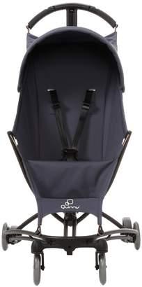 Quinny Yezz Stroller Seat