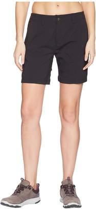 Royal Robbins Discovery III Shorts Women's Shorts