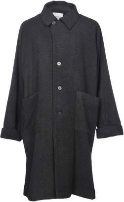 American Vintage Coats