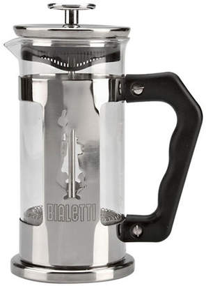Bialetti 0.35 L French Press