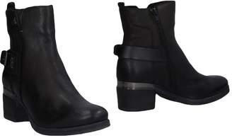 Khrio KHRIO' Ankle boots - Item 11475806LD