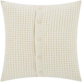 Ralph Lauren Home Miller Cushion Cover