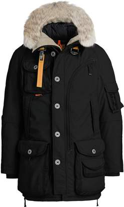 ... Parajumpers Musher Down Jacket - Men's