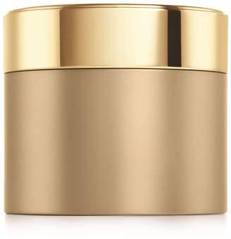 Elizabeth Arden Ceramide Lift & Firm Eye Cream