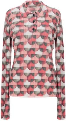 Bottega Veneta Sweaters - Item 39984238SC