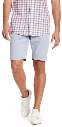 Ben Sherman Stretch Shorts