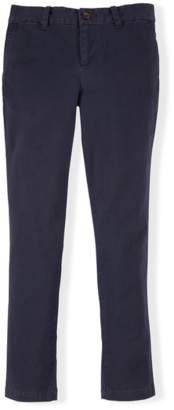 8e09a1bdf048 at Orchard Mile · Ralph Lauren Kids Stretch Cotton Chino Pant