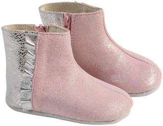 Robeez Madison Boot