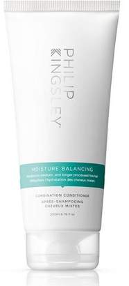 Philip Kingsley Moisture Balancing Conditioner, 8.4 oz./ 250 mL
