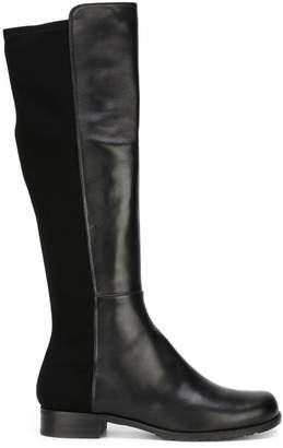 Stuart Weitzman 'Reserve' boots