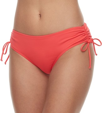 bf511aa60fbf Apt. 9 Orange Women's Swimwear - ShopStyle