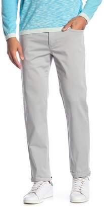 Tommy Bahama Boracay 5-Pocket Chino Pants