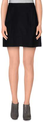 MISS SIXTY Mini skirts $83 thestylecure.com