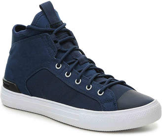 Converse Chuck Taylor All Star Ultra Lite High-Top Sneaker - Men's