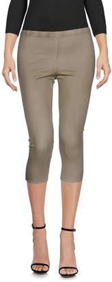 LGB Leggings - Item 13173046AJ