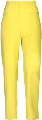 Humanoid Casual pants - Item 13203781CH