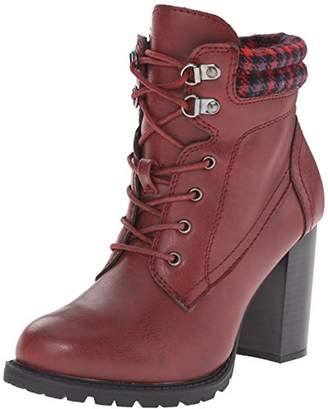 DOLCE by Mojo Moxy Women's Outfitter