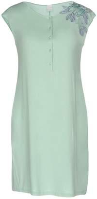 TATÁ Nightgowns - Item 48196427UR