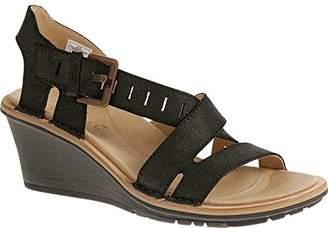 Merrell Women's Sirah Lattice Sandal