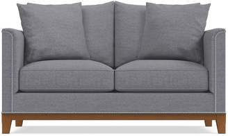 Apt2B La Brea Apartment Size Sleeper Sofa