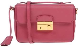 Prada Handbags - Item 45400888LT