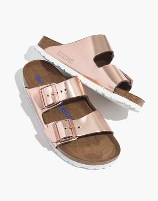e75f73f48bedb8 Madewell Leather Sole Women s Sandals - ShopStyle