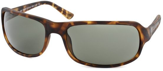 Kenneth Cole Reaction Fashion Sunglasses KENNETHCSUN-KCR2344-COL-52N-62 Sunglasses