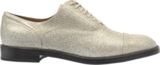 Marc Jacobs CLINTON GLITTER OXFORD