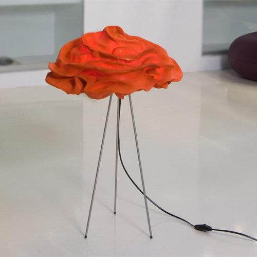Arturo Alvarez Nevo Table Lamp