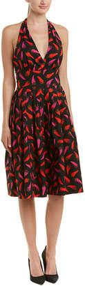 Kate Spade A-Line Dress