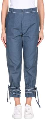 Boy By Band Of Outsiders Casual pants - Item 13173264LD