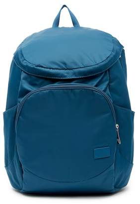 Pacsafe CitySafe CS350 Nylon Backpack