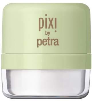 Pixi Quick Fix Powder