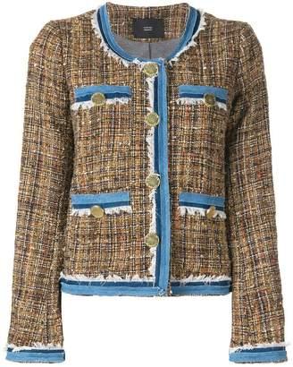 345c92f3a68f Steffen Schraut Women s Clothes - ShopStyle