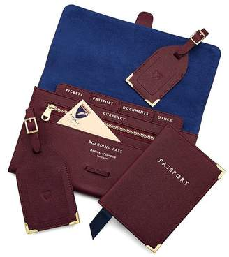 Aspinal of London Classic Travel Collection